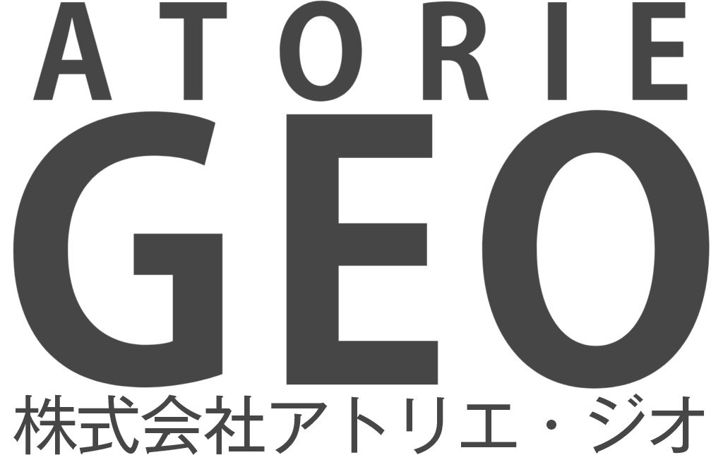 株式会社アトリエ・ジオ